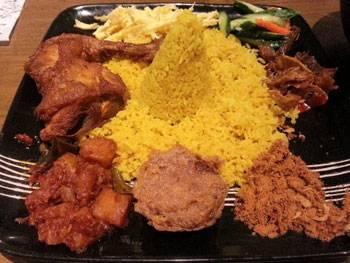 Bojari Rice