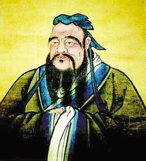 the origins history and practice of taoism Buddhism has had a long history in china, and native buddhist religions developed that are accepted by chinese buddhists modern chinese buddhism mahayana buddhism is the type of buddhism in china.