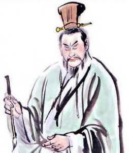Simaxiangru