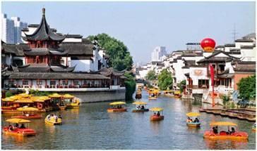 Fuzi Miao Festival