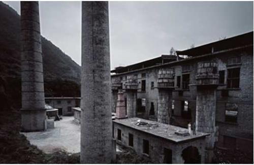 china-photograph